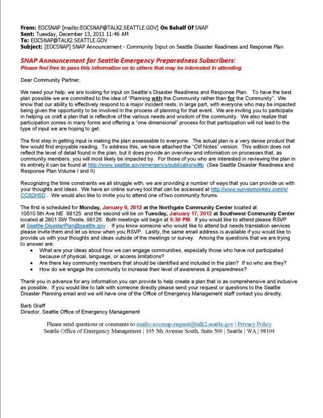 SNAP letter re Seattle Disaster Readiness & Response Plan (.jpg format)