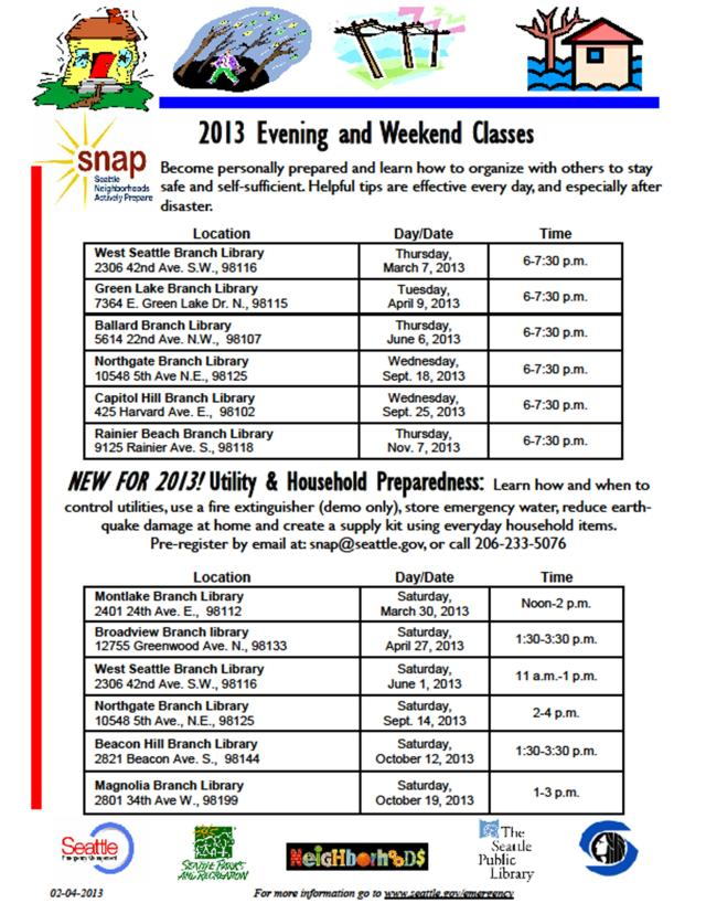 OEM-SNAP-classes-flyer-2013_1of2