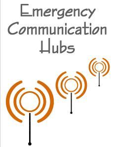 Hub-icon-sign-8x11