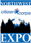 citizen-corps-nw-logo