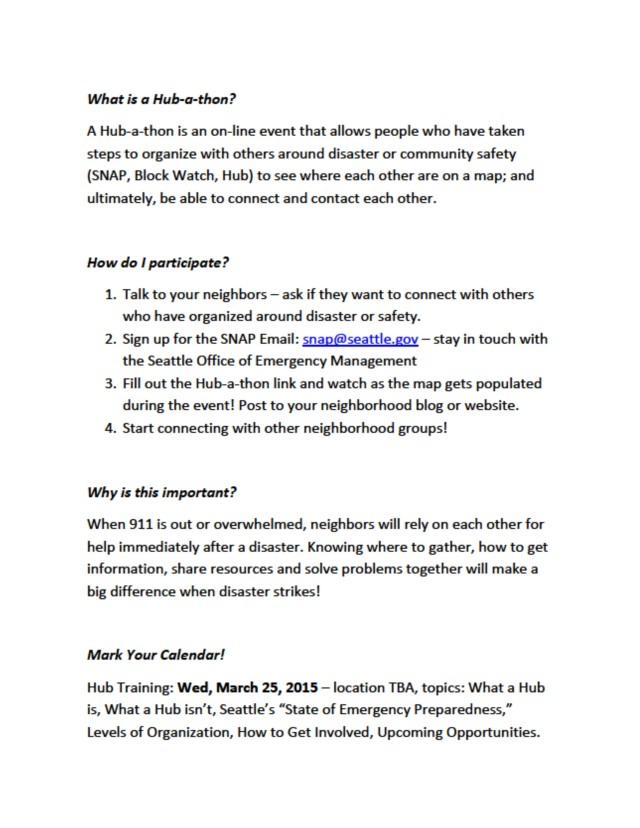 Hub-a-thon_page2of2