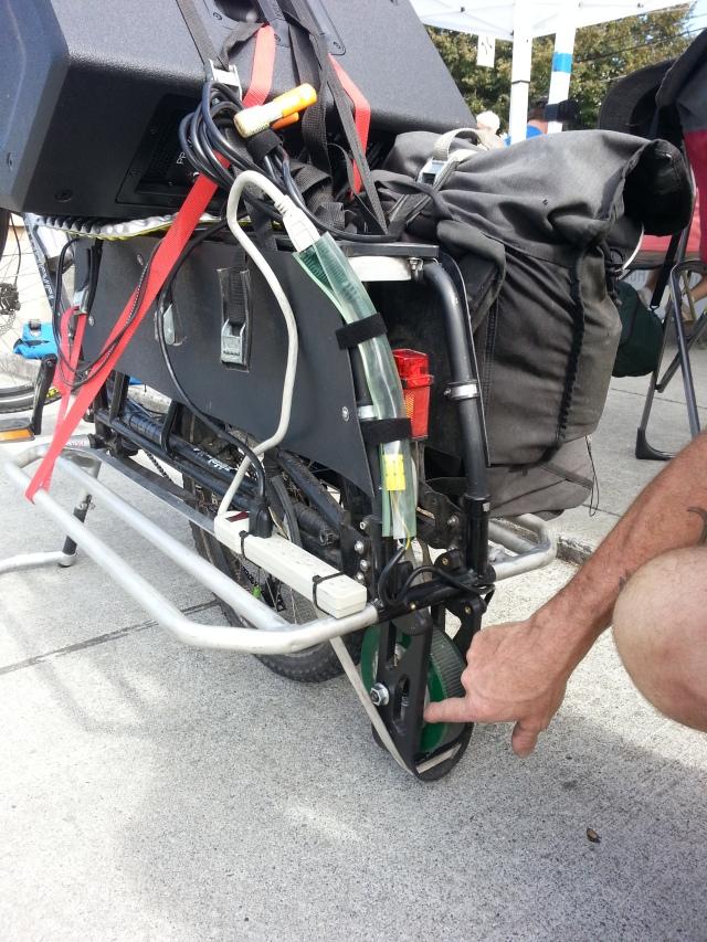 20160925_drt_morgan-hub_mike-cobb-electricity-friction-wheel