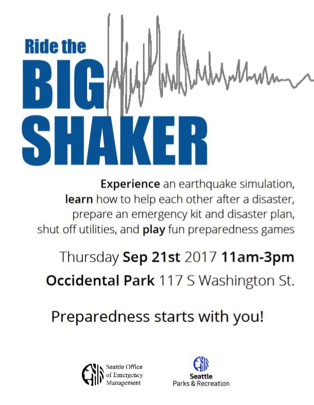 Big Shaker Event_Sept 21_
