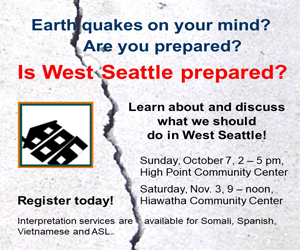 WSBP-fall-2018-workshops-ad